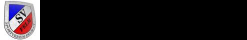 SV Felm